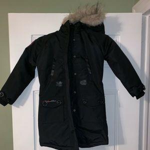 Other - Xtreme Xposure winter kids jacket